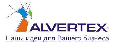ALVERTEX