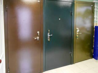 metal_dveri