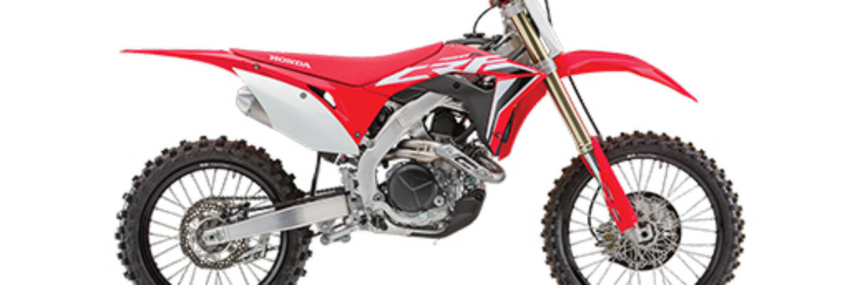 2020-honda-motorcycles-competition-crf450r